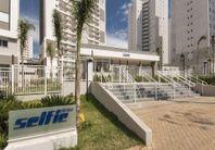 Residencial Atua Selfie Vila Prudente