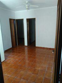 Apartamento residencial à venda, Jardim Guadalajara, Sorocaba.