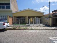 Casa residencial à venda, Vila Progresso, Sorocaba - CA4378.