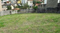 Granja Viana, São Paulo II, Cotia.