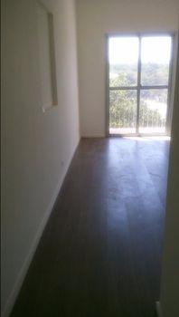 Apartamento residencial para locação, Butantã, São Paulo - AP1855.