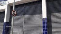 Salão para alugar, 50 m² por R$ 1.500/mês - Parque das Nações - Santo André/SP