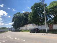 Área à venda, 1258 m² por R$ 700.000 - Jardim do Rio Cotia - Cotia/SP