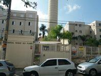 Apartamento com 2 dormitórios à venda, 44 m² por R$ 182.000 - Santa Maria - Osasco/SP