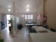 Casa para alugar, 110 m² - Excelnete localização para comécio diverso - Indianópolis - São Paulo/SP