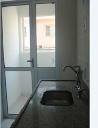 Apartamento venda 2 dormitório vaga Vila Prudente