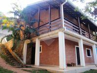 Casa à Venda em SERRA DA CANTAREIRA