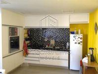 Apartamento com 2 quartos e Vagas, São Paulo, Cambuci, por R$ 530.000