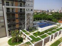 Vista 26 - apartamento com 3 dormitórios Taquaral
