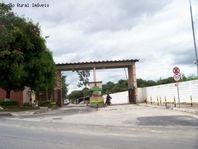 APARTAMENTO RESIDENCIAL em SOROCABA - SP, VILA ODIM ANTAO