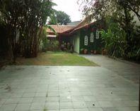 Casa com 3 quartos e 5 Vagas na RUA LOURENÇO COLLINO, Osasco, Presidente Altino, por R$ 1.200.000
