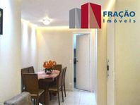 Apartamento com 03 dormitórios na Vila Prudente - Cod.: AP0535