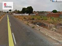 TERRENO / lote para Venda em avenida de duas pistas. Avenida dos Protestantes JARDIM ALTO PARAISO, APARECIDA DE GOIANIA 435,90 M2 total  Oscar Neto Creci 10.366 (62) 9 / 9