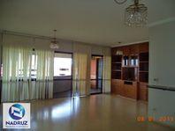 Apartamento com 3 quartos e Energia eletrica na RUA JOSÉ FELIPE ANTÔNIO, São José do Rio Preto, Jardim Vivendas, por R$ 1.600