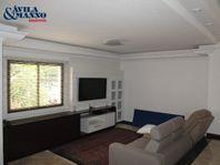 Apartamento com 4 quartos e 13 Andar na RUA FRANCISCO SOLEDADE, São Paulo, Parque da Mooca, por R$ 1.000.000