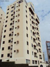 Apartamento a venda Nova Campinas, AP12152