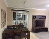 Apartamento a venda AP15076