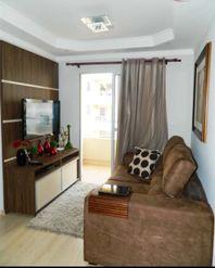 Apartamento a venda no Jardim Nova Europa, AP15179