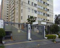 Apartamento a venda Parque Italia Campinas, AP13713
