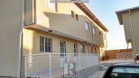 Casas em Itapevi Sobrados com 2 Quartos Jardim Portela Vilagio Portela - Vilagio-Portela