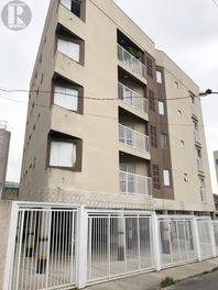 Residencial Taranto Apartamento 2 Quartos venda em Itapevi Jardim Hokkaido  - TARANTO