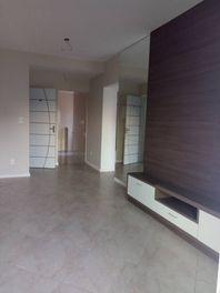 Exclusive Residence - Apartamento Padrão para Venda em Centro São Gonçalo-RJ - gm157