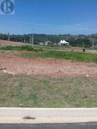 Terreno em Condomínio para Venda em Parque Jaguari (Fazendinha) Santana de Parnaíba-SP - T380