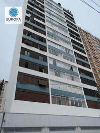 Apartamento a Venda no bairro Centro em Sorocaba - SP. 2 banheiros, 3 dormitórios, 1 suíte, 1 vaga na garagem, 1 cozinha.  - 315