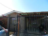 Linda casa en Coquimbo