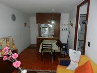 OFERTA!!!SE VENDE DEPTO Condominio BAHIA SIDEMPART, La Serena, 2D 1B, 51 M2