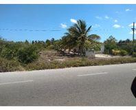 Terreno en Venta Carretera Chelem-Chuburna