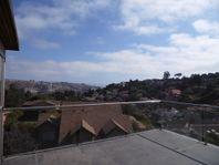 Linda casa en Los Almendros, 5D 4B, 290M