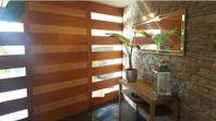 Hermosa Casa remodelada 3D/2B + serv. Amplios, Padre Hurtado/Valenzuela Puelma
