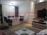Apartamento, 3 Dormitórios, Barra Funda