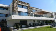 Increible Casa Mediterránea 5D/5B + serv., AVENIDA PUNTA DE AGUILAS