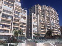 Maravilloso departamento con espectacular vista en Cochoa