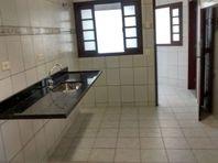 Casa, 3 dormitórios, 6 vagas, Jardim Santos Dumont