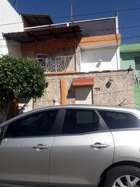 Casa en Venta en Loma Bonita Ejidal, Zapopan
