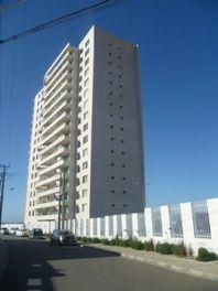 Departamento amoblado en La Herradura Condominio Don Lorenzo