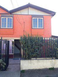 Vendo casa en Mirador de Reñaca $ 96.000.000