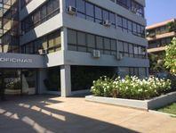 Oficina Ideal para Consultas Médicas en Tabancura