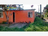 Casa en Venta en Infonavit Tenechaco