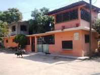 Casa en Venta en Arroyo Seco