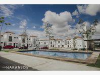 Casa en Venta en LOS NARANJOS, EL CONDADO