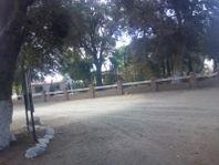 Terreno en Venta en Hacienda Santa Veronica