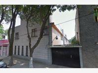 Casa en Venta en Tacuba