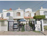 Casa en Venta en Fracc las Teresas
