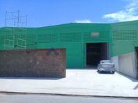 Galpão com 700 m² beira de pista em Barra de Jangada, Jaboatão dos Guararapes - PE