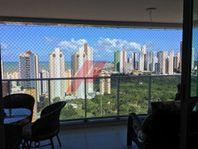 Apartamento em Miramar com 103 m³