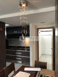 2554 - Apartamento para vender, Tambaú, João Pessoa, PB   2554